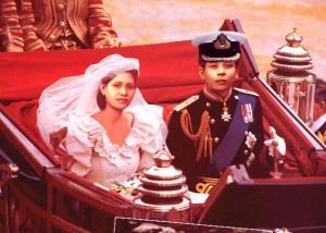 Ama at Inang wedding